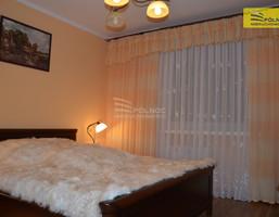 Mieszkanie na sprzedaż, Częstochowa Trzech Wieszczów, 265 000 zł, 68,8 m2, 82809/3877/OMS