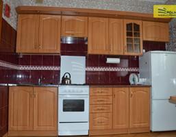 Dom na sprzedaż, Częstochowa Błeszno, 285 000 zł, 75 m2, 31136/3877/ODS