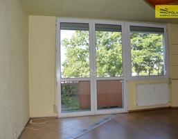 Mieszkanie na sprzedaż, Częstochowa Północ, 229 000 zł, 61 m2, 82202/3877/OMS