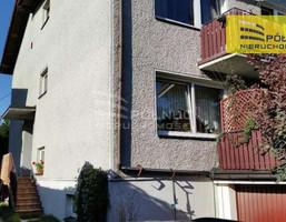 Dom na sprzedaż, Częstochowa Lisiniec, 420 000 zł, 132 m2, 30153/3877/ODS