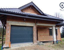 Dom na sprzedaż, Częstochowa Wyczerpy Górne, 575 000 zł, 157,5 m2, 31007/3877/ODS