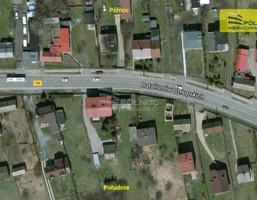 Działka na sprzedaż, Częstochowa Wyczerpy Dolne, 135 000 zł, 962 m2, 33080/3877/OGS