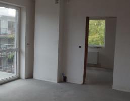 Mieszkanie na sprzedaż, Katowice Piotrowice-Ochojec Ochojec, 170 820 zł, 36,36 m2, 359