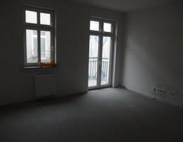 Mieszkanie na sprzedaż, Sosnowiec, 219 000 zł, 51,44 m2, 350