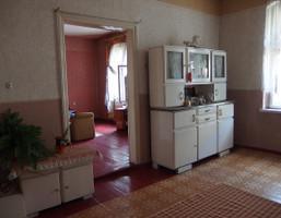 Mieszkanie na sprzedaż, Mysłowice Rymera, 51 000 zł, 44,5 m2, 73