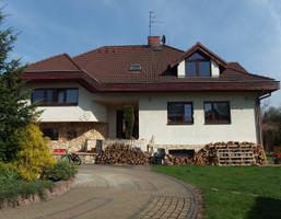 Dom na sprzedaż, Sosnowiec Pogoń, 1 350 000 zł, 350 m2, 26