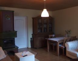 Dom na sprzedaż, Sosnowiec Kazimierz Górniczy, 550 000 zł, 180 m2, 330
