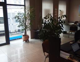Lokal na sprzedaż, Katowice Śródmieście, 490 000 zł, 110,99 m2, 247