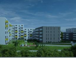 Mieszkanie na sprzedaż, Katowice Wełnowiec-Józefowiec Bytowska, 199 628 zł, 38,39 m2, 340