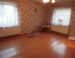 Dom na sprzedaż, Żarski (Pow.) Żary (Gm.) Drożków, 390 000 zł, 400 m2, 206
