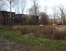 Działka na sprzedaż, Katowice Szopienice-Burowiec Szopienice, 1 200 000 zł, 3378 m2, 363