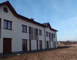 Dom na sprzedaż, Katowice Zarzecze, 410 000 zł, 112 m2, 377