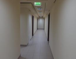 Mieszkanie na sprzedaż, Katowice, 277 795 zł, 55,8 m2, 292