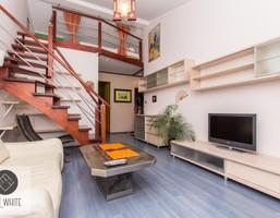 Mieszkanie na wynajem, Szczecin Warszewo, 1600 zł, 43 m2, 513760