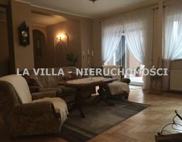 Dom na sprzedaż, Leszno M. Leszno Gronowo, 580 000 zł, 200 m2, LAV-DS-686