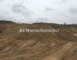 Działka na sprzedaż, Bielski Orla, 1 000 000 zł, 75 000 m2, ASN-GS-916
