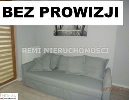 Mieszkanie na wynajem, Warszawa M. Warszawa Wola Kasprzaka, 2870 zł, 42 m2, RMI-MW-27361