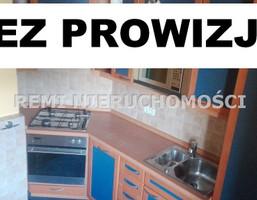 Kawalerka na wynajem, Warszawa M. Warszawa Włochy Stare Włochy Zapustna, 1800 zł, 44 m2, RMI-MW-27637