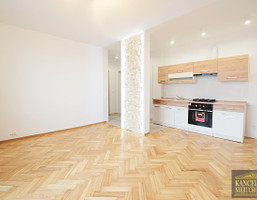 Mieszkanie na sprzedaż, M. Białystok Białystok Centrum Nowy Świat, 223 000 zł, 34,38 m2, KB/215