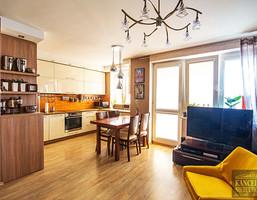 Mieszkanie na sprzedaż, M. Białystok Białystok Piasta Sybiraków, 455 000 zł, 96,6 m2, KB/211