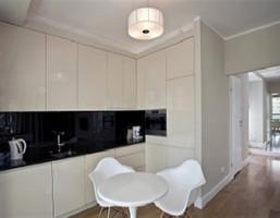 Mieszkanie na sprzedaż, Warszawa Wola Grzybowska, 999 999 zł, 49 m2, MS/3034/7796