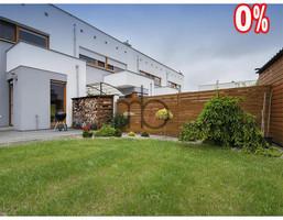 Dom na sprzedaż, Poznań Grunwald, Ławica, Marcelin Dąbrówka k. Poznania, 465 000 zł, 76 m2, DS/1/8188