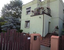 Dom na sprzedaż, Poznań Stare Miasto Naramowicka, 890 000 zł, 189 m2, DS/5114/8