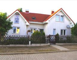 Dom na sprzedaż, Sulęciński Sulęcin Dikusa Ekkela, 720 000 zł, 188 m2, DS/3076/290