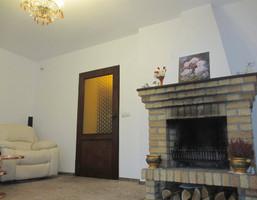 Dom na sprzedaż, Poznań Grunwald,ogrody,stare Miasto Sołacz, 875 000 zł, 187 m2, DS/3031/3321