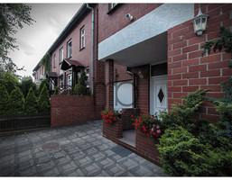 Dom na sprzedaż, Poznań Grunwald, Ławica, Marcelin Os. Bajkowe, 950 000 zł, 200 m2, DS/1/8180