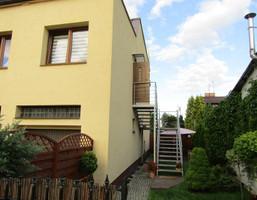 Dom na sprzedaż, Poznań Świerczewo Świerczewo, 359 000 zł, 60 m2, DS/3041/551