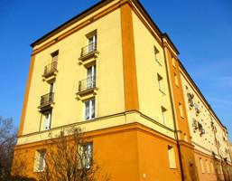 Mieszkanie na sprzedaż, Poznań Sołacz,winiary,grunwald Koronna, 309 000 zł, 58 m2, MS/3031/2466