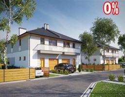 Dom na sprzedaż, Poznań Nowe Miasto, Starołęka, Minikowo okolica świętego Antoniego, 665 000 zł, 132 m2, DS/1/8244