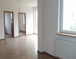 Dom na sprzedaż, Poznań Stare Miasto, Naramowice, Umultowo Kresowa, 1 300 000 zł, 257 m2, DS/3055/1406