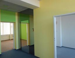 Biuro na wynajem, Poznań Jeżyce, 3400 zł, 136 m2, LW/3082/3934