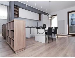 Mieszkanie na wynajem, Poznań Wilda, Centrum, Stare Miasto Maratońska, 3300 zł, 76 m2, MW/1/5842