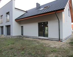 Dom na sprzedaż, Poznański Puszczykowo Puszczykowo/Mosina, 550 000 zł, 181 m2, DS/3041/548