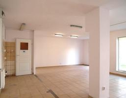 Lokal na sprzedaż, Poznań Jeżyce Strzeszyn, 295 000 zł, 49 m2, LS/3055/64