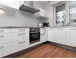 Mieszkanie na sprzedaż, Poznań Stare Miasto, Centrum, Garbary, 495 000 zł, 65 m2, MS/1/9222