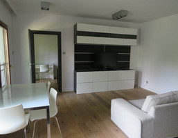 Mieszkanie na wynajem, Poznań Jeżyce, Stare Miasto, Centrum Karola Libelta, 1800 zł, 45 m2, MW/4092/4580