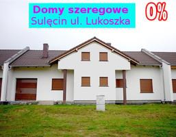 Dom na sprzedaż, Sulęciński Sulęcin Młynarska, 290 000 zł, 119 m2, DS/3076/291