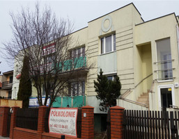 Biuro na wynajem, Poznań Podolany, Jeżyce Strzeszyńska, 2000 zł, 100 m2, LW/3055/86