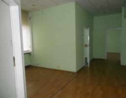 Biuro na wynajem, Poznań Jeżyce, 1675 zł, 67 m2, LW/3082/3936