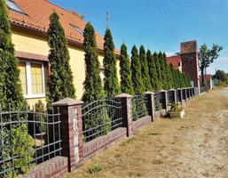 Dom na sprzedaż, Wolsztyński Wolsztyn Rudno Rudno, 450 000 zł, 240 m2, DS/5113/1