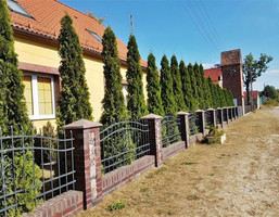 Dom na sprzedaż, Wolsztyński Wolsztyn Rudno Rudno, 410 000 zł, 240 m2, DS/5113/1