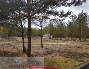 Działka na sprzedaż, Toruński Lubicz Gronowo, 55 000 zł, 1594 m2, 2659