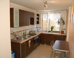 Mieszkanie na wynajem, Będziński Będzin Warpie, 1300 zł, 49,63 m2, DOT-MW-199-1