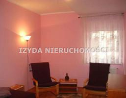 Mieszkanie na wynajem, Świdnicki Świdnica Centrum, 1100 zł, 55 m2, IZY-MW-2631