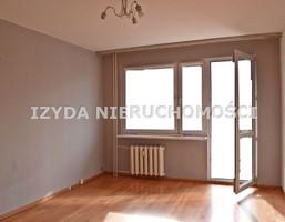Mieszkanie na sprzedaż, Świdnicki Świebodzice, 149 000 zł, 45,7 m2, IZY-MS-3061