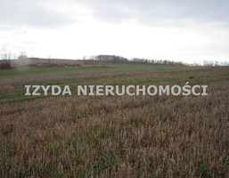 Działka na sprzedaż, Świdnicki Strzegom Goczałków, 87 000 zł, 2900 m2, IZY-GS-2613